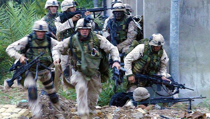 Blog_Fallujah