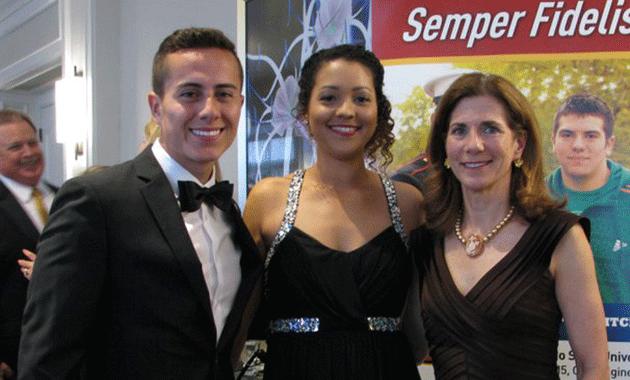 MCSF_Inagural_San_Diego_Awards_dinner_2015_t730
