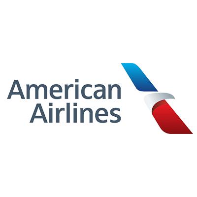CorpLogos_AmericanAirlines