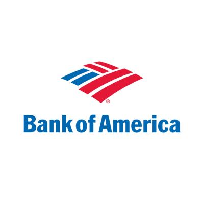 CorpLogos_BankAmerica
