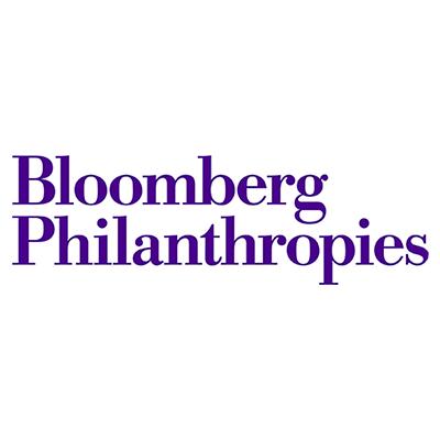 CorpLogos_Bloomberg