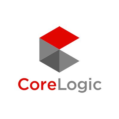 CorpLogos_CoreLogic