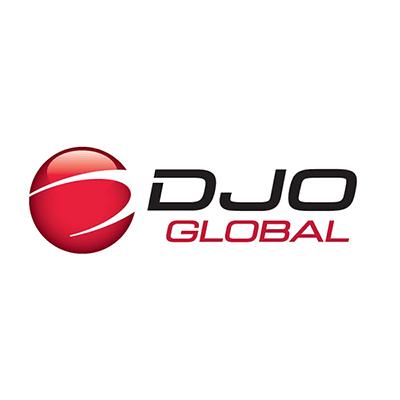 CorpLogos_DJO