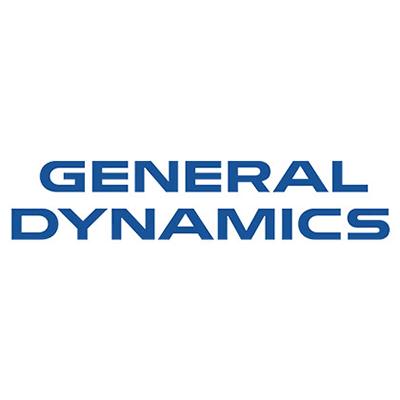 CorpLogos_GeneralDynamics