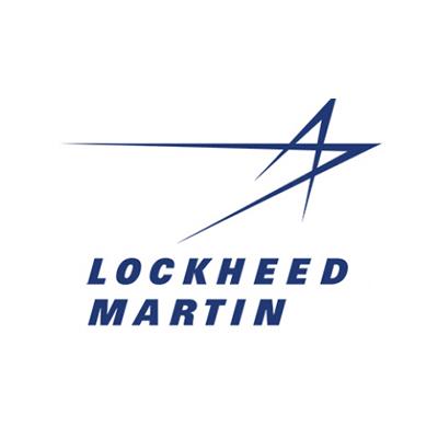 CorpLogos_LockheedMartin