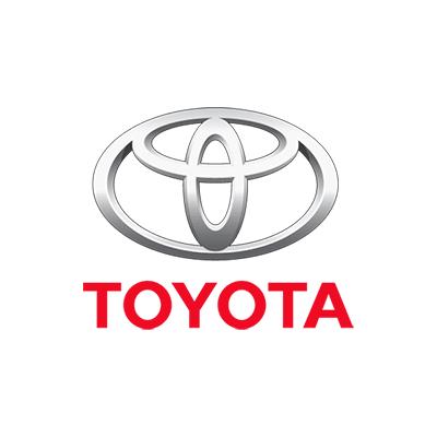 CorpLogos_Toyota