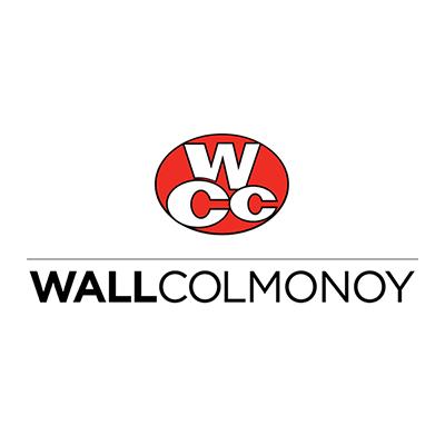 CorpLogos_WCC