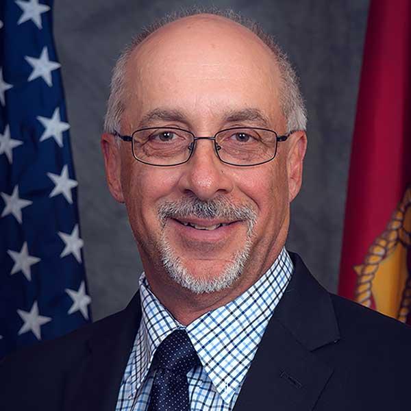 Frank J. Gaudio (IL)