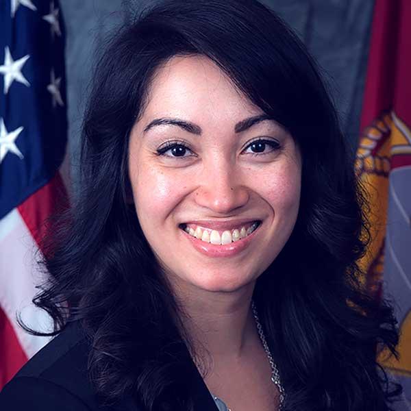 Rita H. Hsieh