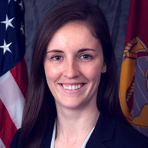 Renee Laflam