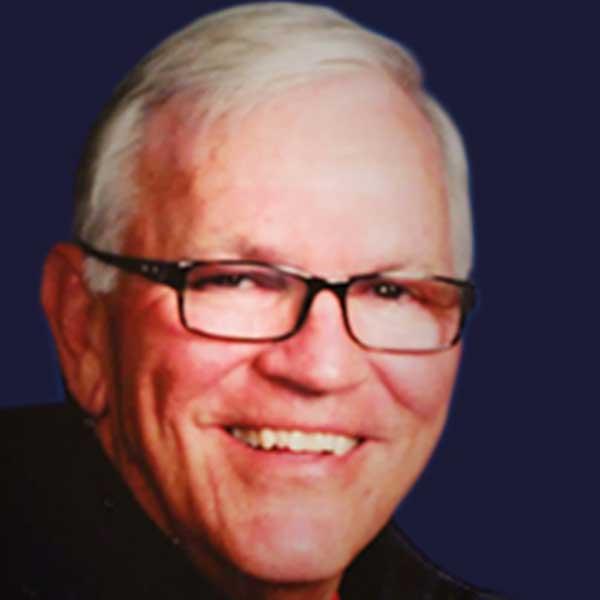 Dan Nelson (AZ)