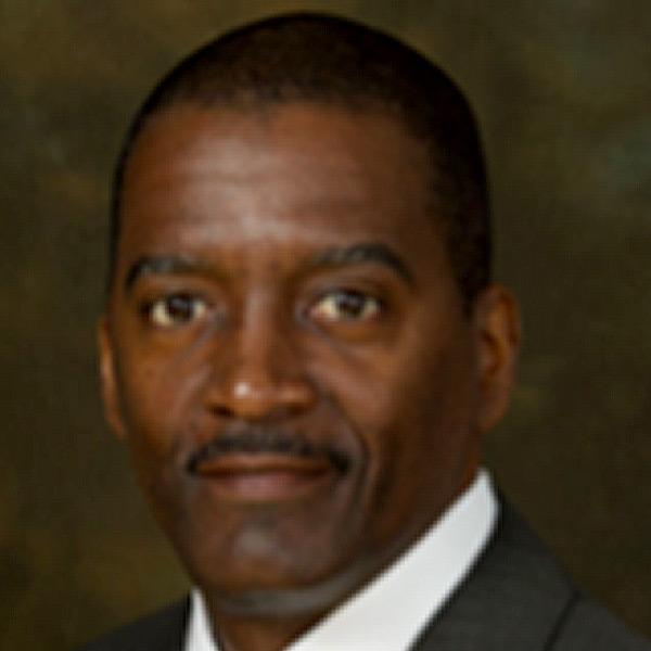 RADM Keith Jones USN (TX)